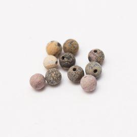 flower-stone-4mm