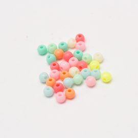 pastelove-plastove-koralky-4mm