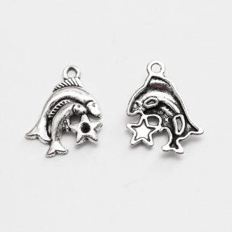 kovovy-privesok-zverokruh-ryby
