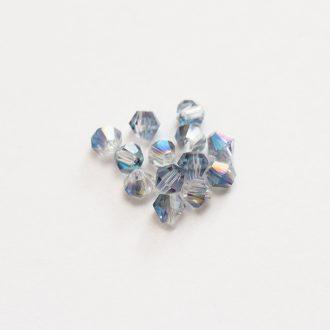 sklenen-fazetovane-koralky-4mm-cire-irisovane