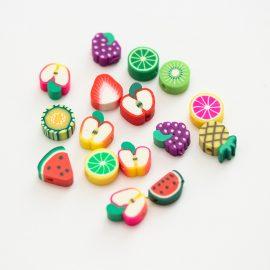 fimo-koralky-mix-ovocia-10mm