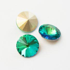 skleneny-krystal-14mm.zeleno-modry