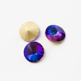 skleneny-krystal-fialovo-modry-12mm