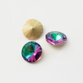 skleneny-krystal-fialovo-zeleny-12mm
