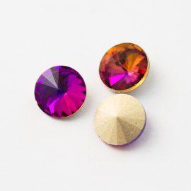 skleneny-krystal-fialovy-ab-12mm