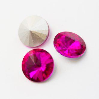 skleneny-krystal-purpurovy