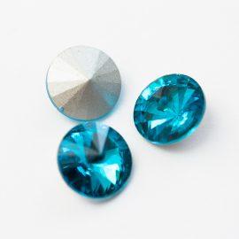 skleneny-krystal-tyrkysovy