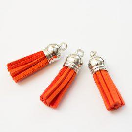 strapec-oranzovo-cerveny