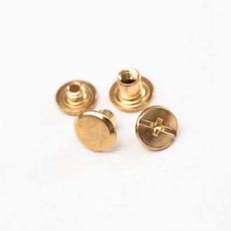 kovovy-nit-3,5x10mm-zlaty