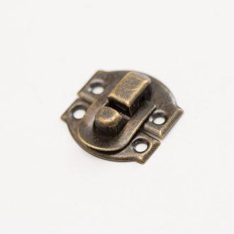 ozdobne-kovanie-20x25mm-bronzove