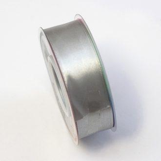 satenova-stuha-seda-10mm