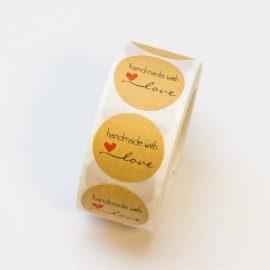 samolepiace-etikety-handmade-25mm