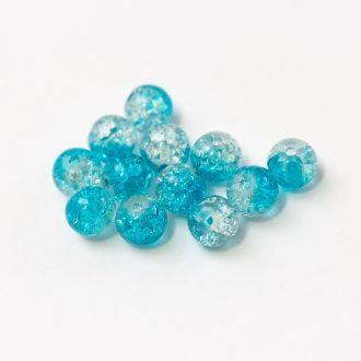 sklenen-praskacky-modro-cire-8mm