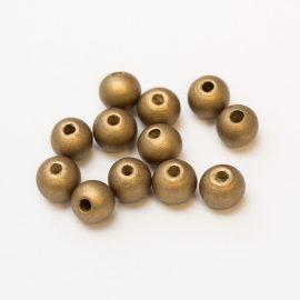 drevene-koralky-farebne-10mm-bronz