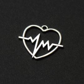 kovovy-privesok-srdce-24,5×29,5mm