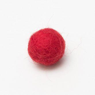 brmbolec-gulicka-25mm-cervena