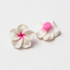 fimo-kvet-biely