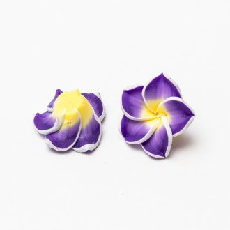 fimo-kvetina-