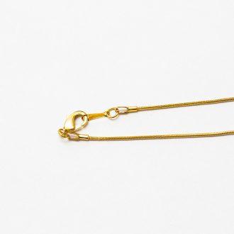 kovova-retiazka-zlata-47cm-1