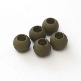 plastove-koralky-velky-prievlak-10x12mm-khaki