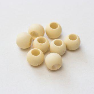 plastove-koralky-velky-prievlak-10x12mm-maslova