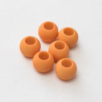 plastove-koralky-velky-prievlak-10x12mm-orange