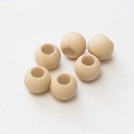 plastove-koralky-velky-prievlak-10x12mm-telove