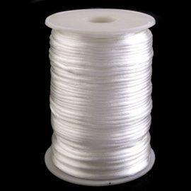 satenova-snura-biela-2mm
