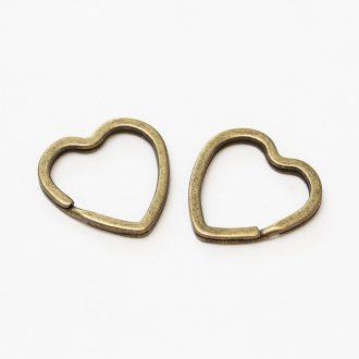kružky-na-kluče-31mm-bronz