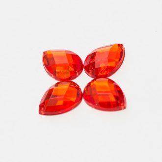 nasivacia-ozdoba-13x148mm-cervena