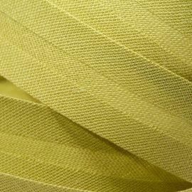 sikmy-pruzok-bavleneny-20mm-zelene