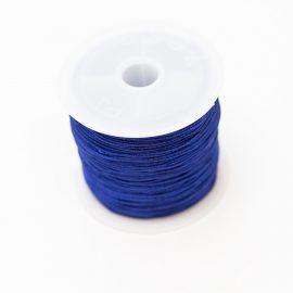 snura-leskla-0,8mm-modra