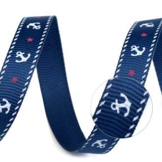 stuha-namornicky-motiv-10mm-modra