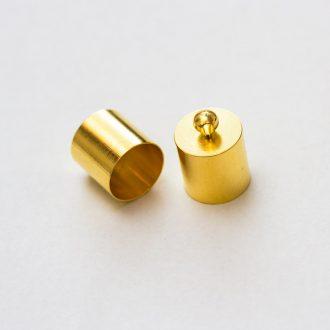kovova-koncovka-zlata-10x14mm
