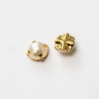 perlovy-gombik-7mm-zlaty