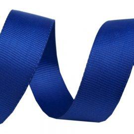 rypsova-stuha-19mm-modra