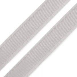 rypsovy-pramik-sivy-17mm