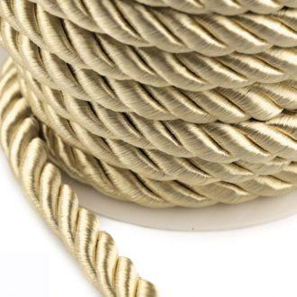 snura-tocena-10mm-zlata