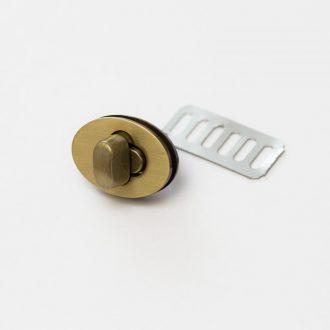 zapinanie-17x23mm-bronz