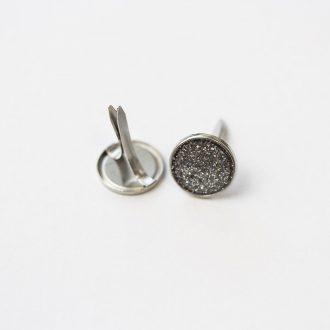 kovova-ozdoba-12mm-siva-ab