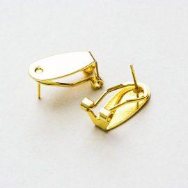 nuasnicova-klipsa-8,5×18,5-zlate-1