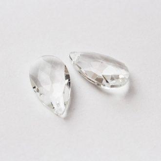 velky-skleneny-krystal-16x28mm