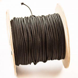 cierna-snura-2mm-polyester