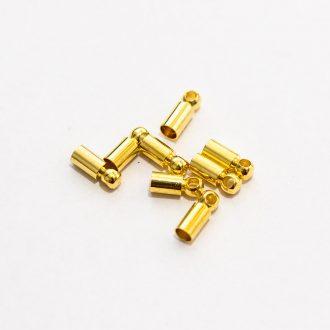 kovova-koncovka-3x8mm-gold