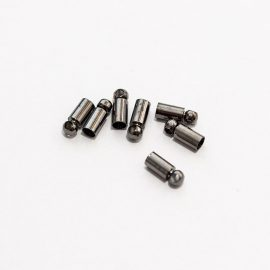 kovova-koncovka-3x8mm-gunmetal
