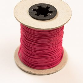 ruzova-neon-snura-1,5mm-polyester