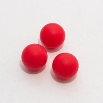 silikonova-koralka-15mm-cervena