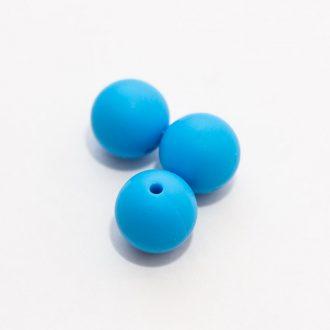 silikonova-koralka-15mm-modra
