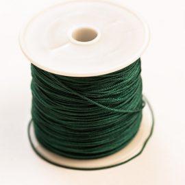 snura-0,8mm-zelená