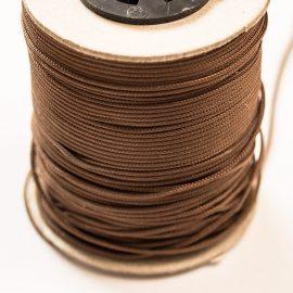snura-plocha-1,5mm-hneda
